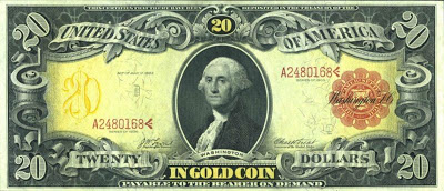 800px-US_$20_1905_Gold_Certificate