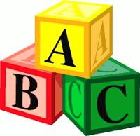 The ABC's of money creation