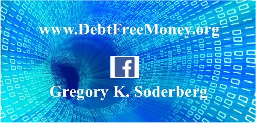 DebtFreeMoney.org