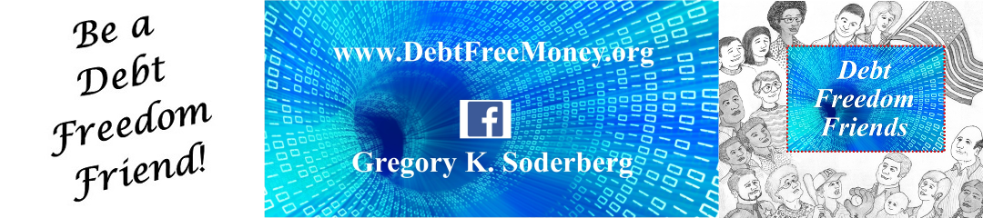 DebtFreeMoney.org